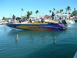 Top 5 boat painters-phat-cat-stop-1.jpg