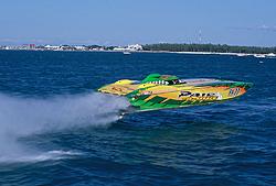 Pair-A-Dice Key West Photos-perthel-r1-e007.jpg