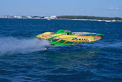 Pair-A-Dice Key West Photos-perthel-r1-e008.jpg