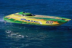 Pair-A-Dice Key West Photos-perthel-r1-e011.jpg