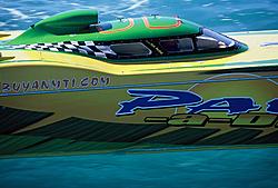 Pair-A-Dice Key West Photos-perthel-r1-e013.jpg