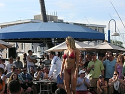 Shooters Hot Bod Contest, Sunday!!!!-pict0078.jpg