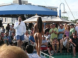 Shooters Hot Bod Contest, Sunday!!!!-pict0074.jpg