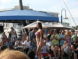 Shooters Hot Bod Contest, Sunday!!!!-pict0073.jpg