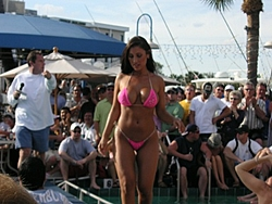 Shooters Hot Bod Contest, Sunday!!!!-pict0077.jpg