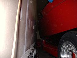Finally Pulled My Motors Today-scarab-garage2.jpg
