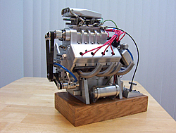 Check Out This New Motor Watch Out Tmp-1.jpg