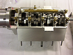 Check Out This New Motor Watch Out Tmp-22.jpg
