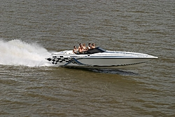 Realistic selling price of this boat-t_martin.jpg