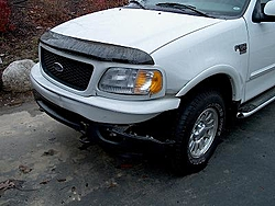 OT:  Anyone else been deer hunting with their vehicle this year??-im000474small.jpg