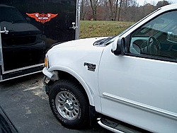 OT:  Anyone else been deer hunting with their vehicle this year??-im000475small.jpg