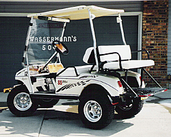What's up with hotboat.com-golfcart.jpg