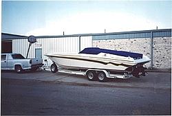 Hopefully good news on stolen boat-32fountain.jpg