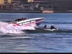 Who's boat??What movie??-manhatten-express-.jpg