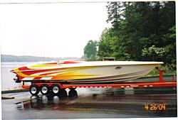 pic's of hustler cheetah-boat-trailer-pic.jpg