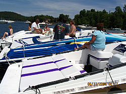 Is The Box Anchor Any Good?-img_0196-oso2.jpg