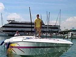 Ft. Lauderdale this weekend...-tiger4.jpg