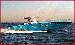 Top 5 boat painters-fish_water.jpg