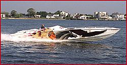 Top 5 boat painters-18apache.jpg