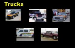 Top 5 boat painters-truck%2520pics.png