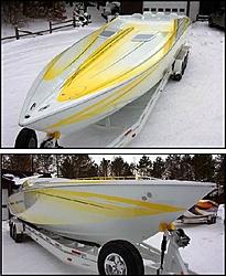 Top 5 boat painters-comp3.jpg