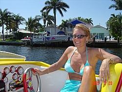 Ft. Lauderdale this weekend...-bny.jpg