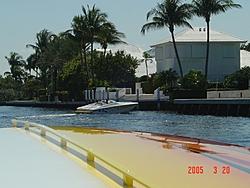 Ft. Lauderdale this weekend...-ba1.jpg