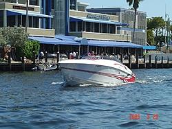 Ft. Lauderdale this weekend...-d1.jpg