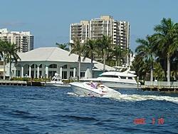 Ft. Lauderdale this weekend...-b2.jpg