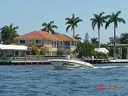 Ft. Lauderdale this weekend...-f1.jpg