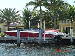 Ft. Lauderdale this weekend...-47ftn.jpg