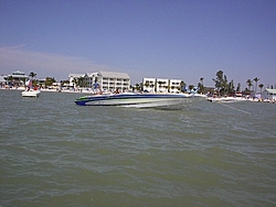 Fort Myers Boat Pics Today-im000543.jpg