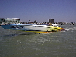 Fort Myers Boat Pics Today-im000545.jpg