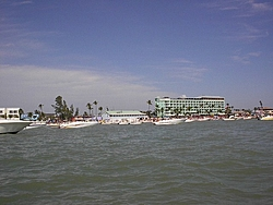 Fort Myers Boat Pics Today-im000549.jpg