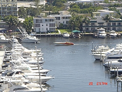 Ft. Lauderdale this weekend...-rich-1.jpg