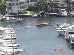 Ft. Lauderdale this weekend...-rich-3.jpg
