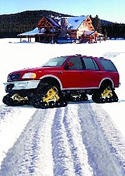 OT-Snow traction products for jeeps-home_cabin6.jpg