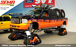 OT-Snow traction products for jeeps-intro.jpg