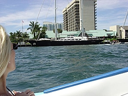Fort Myers Boat Pics Today-picture-011.jpg