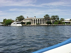 Fort Myers Boat Pics Today-picture-016.jpg