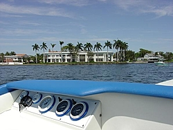 Fort Myers Boat Pics Today-picture-013.jpg