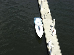 Fort Myers Boat Pics Today-picture-019.jpg