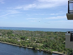 Fort Myers Boat Pics Today-picture-020.jpg