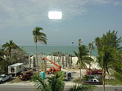 Fort Myers Boat Pics Today-picture-035.jpg