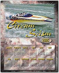 Sarasota, you ready?-circumscism-02small.jpg