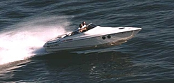 Photo from my first Poker Run-boat-1a.jpg