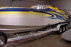 Fort Myers Boat Pics Today-mvc-002f.jpg