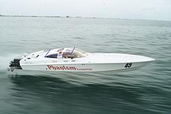 race boat to a pleasure boat-07.jpg