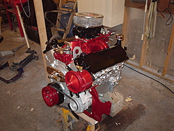 finished painting my engine, what do you think-dsc00912.jpg
