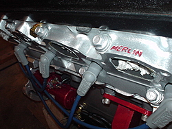 finished painting my engine, what do you think-dsc00917.jpg
